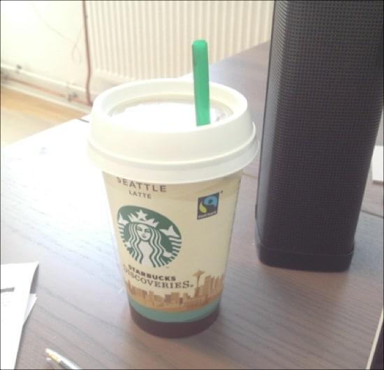 coffeemug-of-the-day