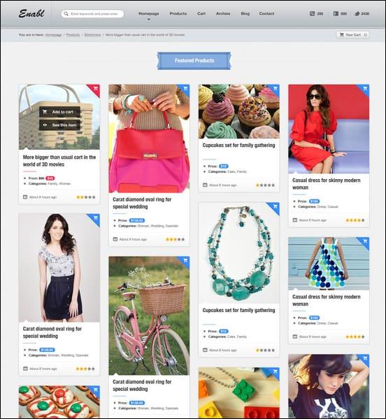 commerce-versatile-responsive-wordpress-theme