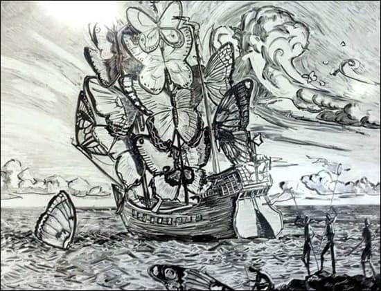 Whiteboard-Art[5]