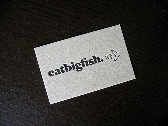 CardsForConsultancy