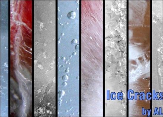 IceCracksPack