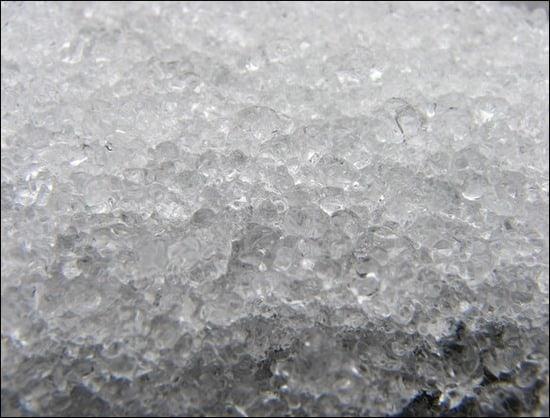 IceTexture