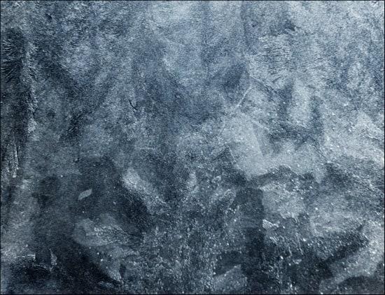 Texture149