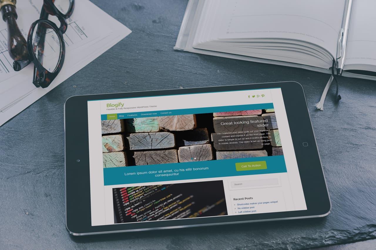 blogify-tablet