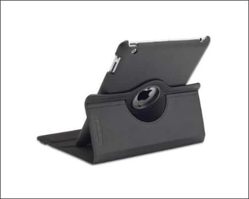 65+ Best iPad Case Roundup