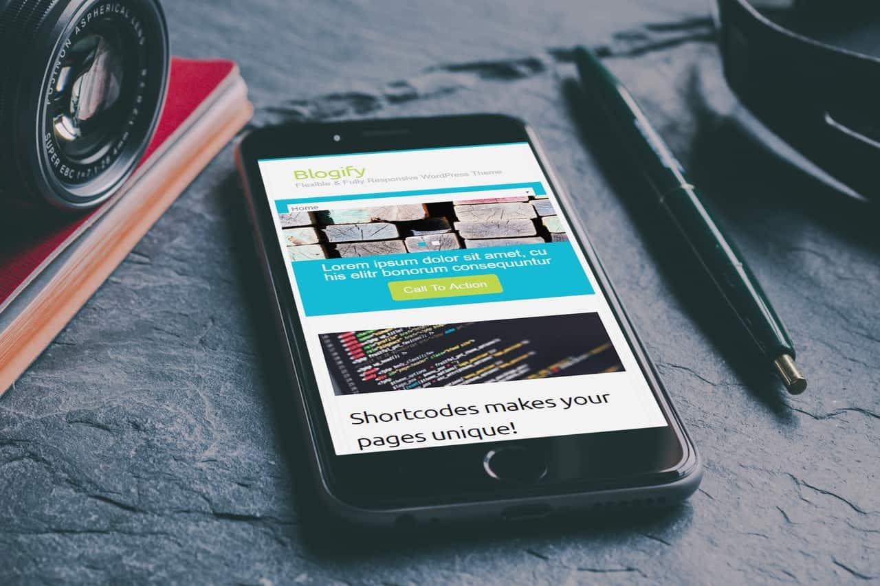 blogify-mobile