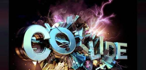 How to Create Explosive Photoshop Text Effects in Cinema 4D