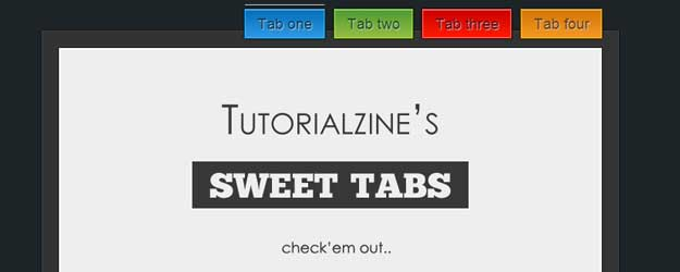 great new jquery plugins