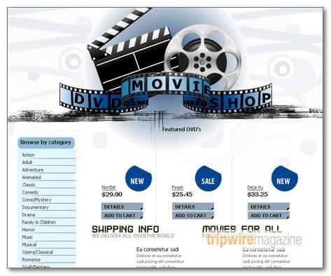 dvd-movie-shop-layout