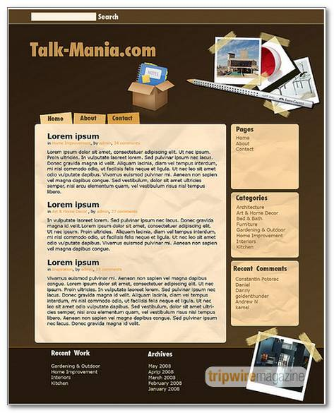 photoshop-tutorials-talk-mania