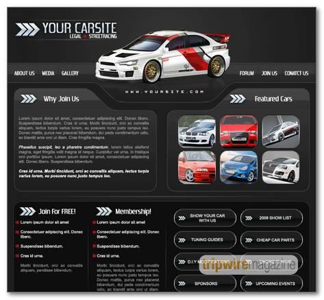 car-layout-3