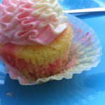 Cakes & Cuppycakes Cupcake Review