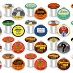 Two Rivers Coffee Fall Sampler K-Cup #Giveaway Ends Dec. 12