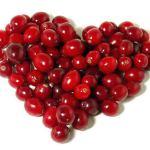 Cranberry Splash #Giveaway Ends Dec. 16 ENDED
