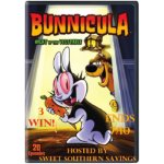Summer's Here! Bunnicula DVD #GIVEAWAY Ends July 10 *ENDED*