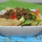 Taco Meat #Recipe