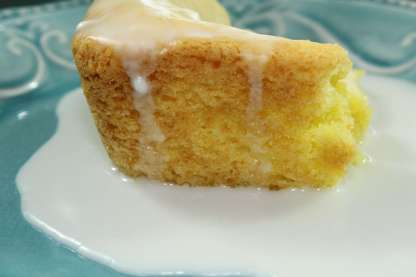 Have you tried these Lemon Brownies? They are made with lemon cake mix and couldn't be any easier.