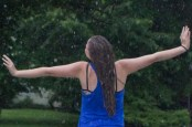 0702-rain5-web