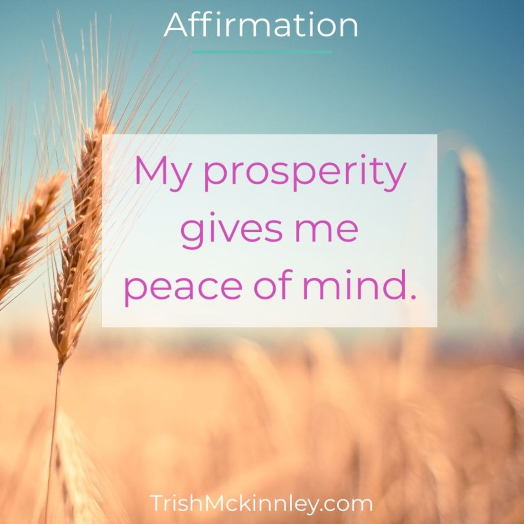 Affirmations   Pick & Repeat Your Favourite Positive