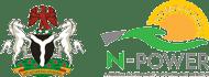 Npower 2018 information