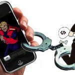 How to activate Mobile Anti-theft in your Phone
