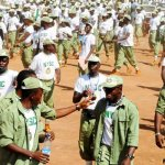 Basic Requirements for NYSC Orientation Camp | www.portal.nysc.org.ng
