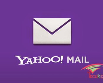 Yahoo Mail Registration | Yahoo Mail Login www.yahoomail.com