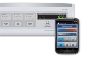 Control Home Appliances with Your Mobile Phone