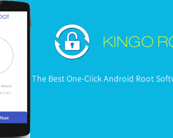 Easily Root Android Device