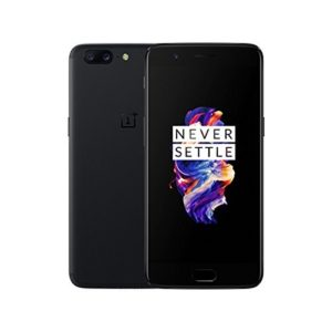 High Speed OnePlus Smartphones