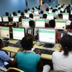 How to Register For Jamb CBT 2019/2020 without Mistakes