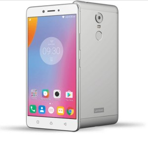 Lenovo Phones with Good Processing Speed