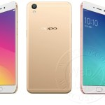 Oppo Smartphones with 4GB RAM | oppo phone