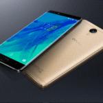 Latest Innjoo Smartphones | innjoo smartphone