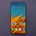 Specification of Samsung Galaxy S10