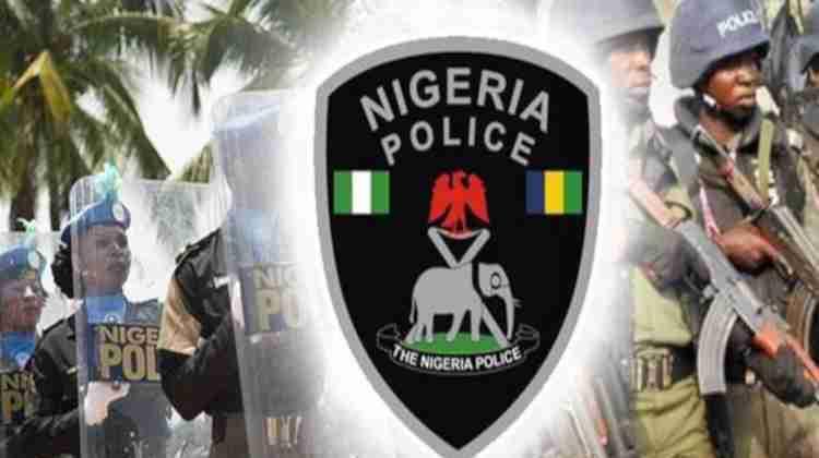 police-recruitment-screening-date