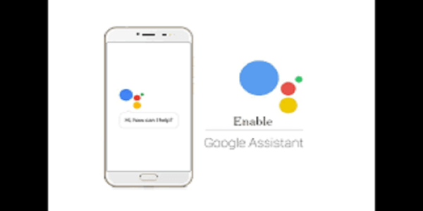 How To Configure Use Google Assistant
