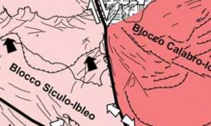 micro-placca-tra-africa-e-europa-500x300