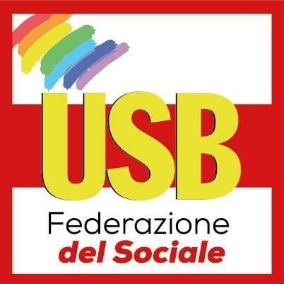 CATANIA – FEDERAZIONE DEL SOCIALE USB – EX FINGLADE LIM. – DA COSA NOSTRA A COSA LORO
