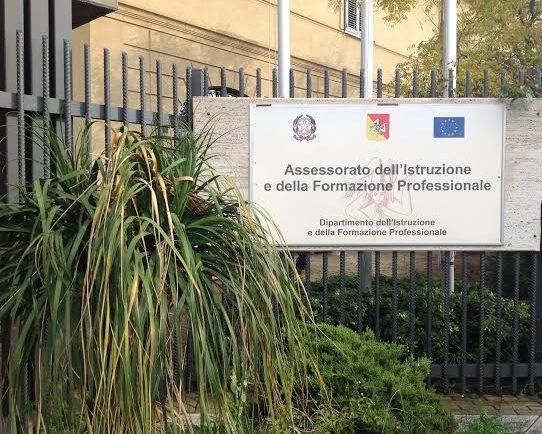 """PALERMO – CHE FINE HA FATTO LA """"FORMAZIONE PROFESSIONALE"""" IN SICILIA?"""