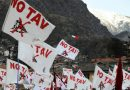 SUSA – NO TAV – COMUNICATO STAMPA DEGLI ATTIVISTI M5S DELLA VALSUSA