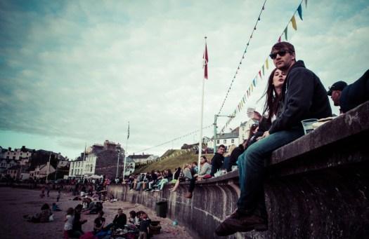 Beachwall Vannin1