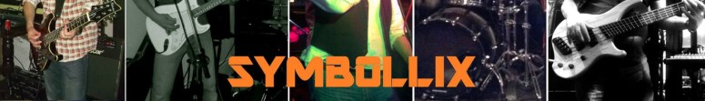 cropped-Symbollix-band-pic.jpg