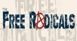 Free Radicals Final