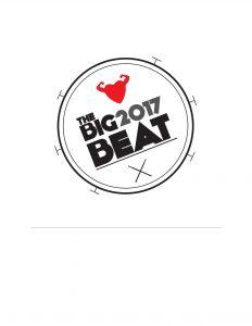 BB2017 Logo Rotated