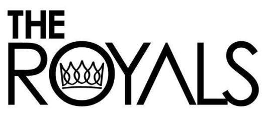 Royals logo