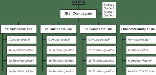 TRIS_organisatie