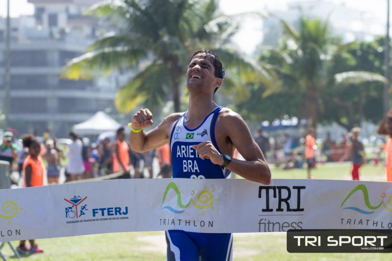RioTriathlon1etapa0297