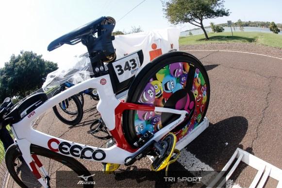 Foz70.3_BikeCheckIn-11