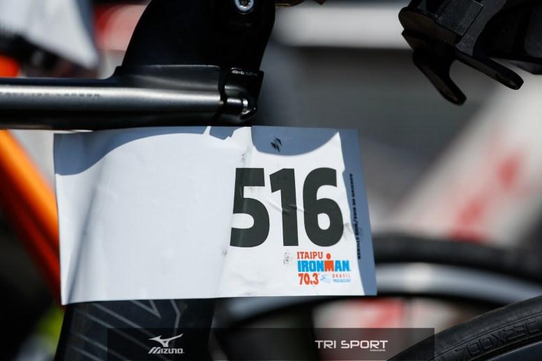 Foz70.3_BikeCheckIn-20